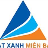 Trần Văn Thịnh