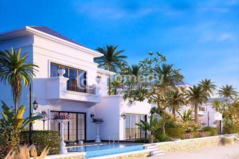 Siêu biệt thự biển Premier Village Phú Quốc Resort