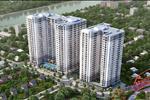 Dự án khu dân cư M-One Nam Sài Gòn được triển khai trên diện tích hơn 1,3 ha tọa lạc ở Đường Bế Văn Cấm, Phường Tân Kiểng, Quận 7, Thành phố Hồ Chí Minh, bao gồm 1 tòa tháp đôi và 1 tòa tháp đơn, căn hộ cao 25 tầng với gần 1.000 căn hộ có diện tích từ 57m2 - 94 m2.