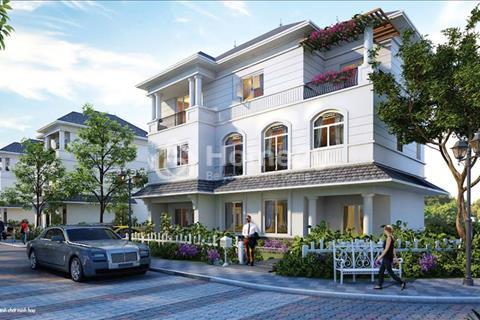 Bán nhà phố An Phú, Quận 2, nhà 1 trệt, 3 lầu, giá 5,5 tỷ