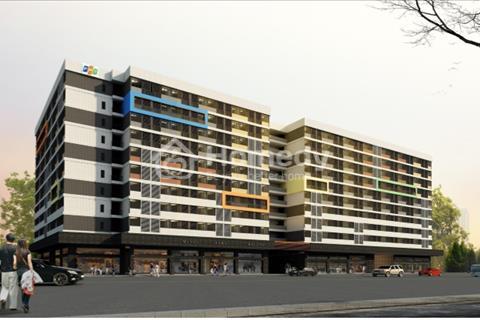 Nắm bắt cơ hội đầu tư cùng khu đô thị FPT City – Đà Nẵng – Chiết khấu 8%
