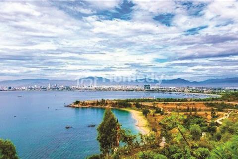Biệt thự biển Vinpearl Làng Vân Đà Nẵng