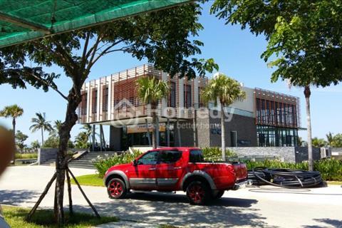 FPT City Đà Nẵng - Nơi hội tụ những điều tuyệt vời nhất
