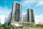 Căn hộ Estella Heights là dự án cao cấp hàng đầu tại Việt Nam với thiết kế đặc biệt mang phong cách nghỉ dưỡng. Dự án được đầu tư và phát triển bởi Keppel Land, là một trong những thương hiệu Bất động sản hàng đầu Singapore.