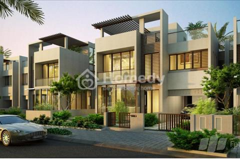 Chiếc khấu lên đến 8% khi mua nhà tại Khu đô thị FPT Đà Nẵng