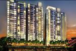Lạc giữa khung cảnh xanh tươi, Estella Heights là một công trình với trên 800 căn hộ được xây dựng trên hai toà nhà 34 lầu. Các căn hộ từ 1 đến 4 phòng ngủ với diện tích từ 55 m2 đến 350 m2, đều được thiết kế theo tiêu chuẩn hoàn hảo nhất.