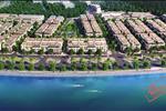 Dự án Vinhomes Dragon Baylà mô hình kết hợp 3 trong 1 giữa nhà ở, thương mại và nghỉ dưỡng, hứa hẹn trở thành mô hình mới, tiếp tục dẫn đầu xu hướng của bất động sản ven biển Việt Nam trong tương lai.