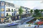 Mỗi căn hộ Vinhomes Dragon Bay gồm 4 tầng với tầng 1 phù hợp cho nhu cầu kinh doanh, từ tầng 2 trở lên là không gian sinh sống của gia chủ. Với các dịch vụ tiện ích đầy đủ, Vinhomes Dragon Bay mang đến không gian sống lý tưởng cho cư dân.