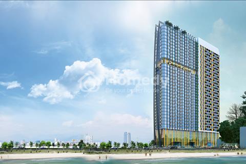 Ảnh đại diện - Khu căn hộ khách sạn Central Coast Đà Nẵng