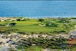 """Đặc biệt, khu vực sân golf 18 lỗ FLC Samson Golf Links có diện tích lên tới 92,4 ha và được quản lý, triển khai thi công bởi Flagstick, đơn vị quản lý sân golf hàng đầu của Mỹ hứa hẹn sẽ đem tới sự hài lòng và thỏa mãn những khách hàng yêu thích """"môn thể thao quý tộc"""" này ."""
