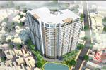 Tòa nhà hỗn hợp thương mại, dịch vụ và căn hộT&T Building - T&T Riverview cótên thương mại làChung cư T&T 440 Vĩnh Hưng do Tập đoàn T&T làm chủ đầu tư, được xây dựng trên diện tích khu đất rộng 8.612 m2.
