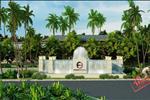 Nằm trong quần thể dự án FLC Sầm SơnBeach & Golf Resort và được quản lý bởi tập đoàn danh tiếng Serenity Holding,Fusion Resort Sầm Sơn (hay còn gọi là FLC Luxury Resort Samson) là khunghỉ dưỡng cao cấp 5 sao theo tiêu chuẩn quốc tế đầu tiên tại miền Bắc và BắcTrung Bộ.