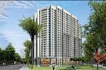 Ba đơn nguyên A,B,C được thiết kế giật cấp tạo nên không gian thoáng đãng cho các căn hộ của dự án. Thiết kế căn hộ chung cư từ 1 - 3 phòng ngủ đảm bảm đa dạng diện tích thích hợp cho mọi nhu cầu sử dụng của khách hàng (cho thuể, đầu tư, để ở..).