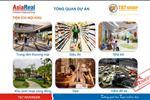 Các tiện ích nội khu chung cư 440 Vĩnh Hưng như: Trung tâm thương mại, siêu thị, nhà hàng, phòng tập gym, spa, trường mẫu giáo... đáp ứng nhu cầu sinh hoạt đa dạng của cư dân nơi đây.