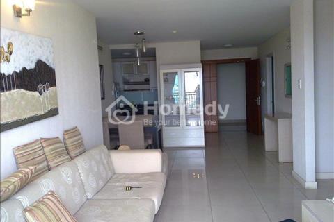Bán căn hộ cao cấp tại Cao ốc Phú Nhuận