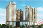 Căn hộ The CBD Premium Home Quận 2 là một trong những dự án được xây dựng và quản lý bởi Công ty Cổ phần Xây dựng Phước Thành.