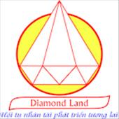 Diamond Land