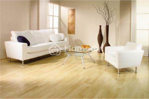 sàn gỗ ván ép