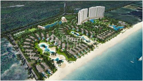 The Hamptons Hồ Tràm - khu resort mặt tiền biển duy nhất đang mở bán, chỉ cách TP.HCM dưới 2 giờ lái xe Website: http://bit.ly/thehamptonsht   Mail: info@thehamptons-hotram.com   Hotline: 090 750 8668