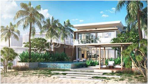 The Hamptons Hồ Tràm  dự án duy nhất tại Hồ Tràm vào chung kết Vietnam Property Awards với đề cử 04 giải thưởng quan trọng hiện đang thu hút sự quan tâm của giới đầu tư