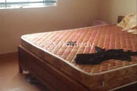 Chính chủ cho thuê căn hộ Nam Trung Yên, 2 phòng ngủ