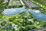 Dự án là sự kết hợp hoàn hảo giữa không gian của cuộc sống hiện đại cũng như giúp cư dân tận hưởng hết những khoảnh khắc hạnh phúc trọn vẹn của 1 khu nghỉ dưỡng đẳng cấp.
