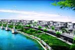 Cát Tường Phú Sinh sẽ là nơi nghỉ dưỡng lý tưởng cho khách hàng, mang tới cơ hội tuyệt vời để đầu tư sinh lời, cũng như sinh sổng và tận hưởng những kỳ nghỉ tuyệt vời cùng bên gia đình, người thân.