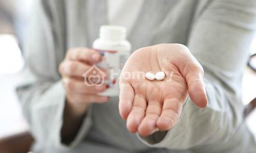 aspirin-giam-nguy-co-dot-quy