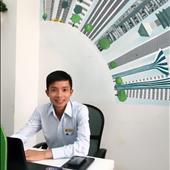 Phạm Hữu Thông