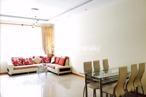 Bán căn hộ Saigon Pearl, đường Nguyễn Hữu Cảnh, Quận Bình Thạnh