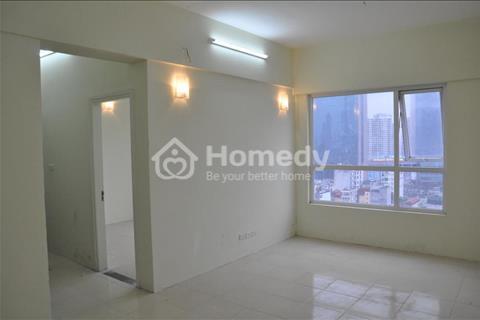 Cho thuê căn hộ chung cư tại Tòa nhà Viện chiến lược và Khoa học Bộ Công an (Tổ 9 Trung Hòa)