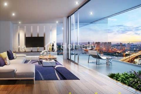 Bán căn hộ Masteri Thảo Điền 5 sao diện tích đa dạng từ 51 m2 đến 150 m2 giá tốt