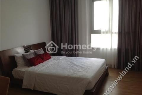 Bán căn hộ cao cấp Xi Riverview, DT 145 m2, 3 PN thoáng mát giá tốt có nhiều ưu đãi