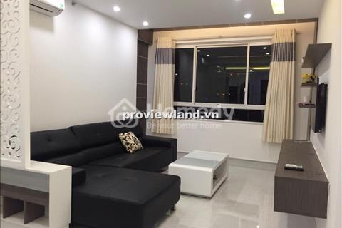 Bán căn hộ Quận 2 Tropic Garden, DT 88 m2, 2 PN, nội thất cao cấp tiện nghi đầy đủ giá tốt