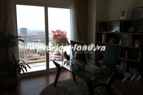 Bán căn hộ Xi Riverview view sông thoáng mát và đẹp mắt diện tích 200 m2 giá hấp dẫn
