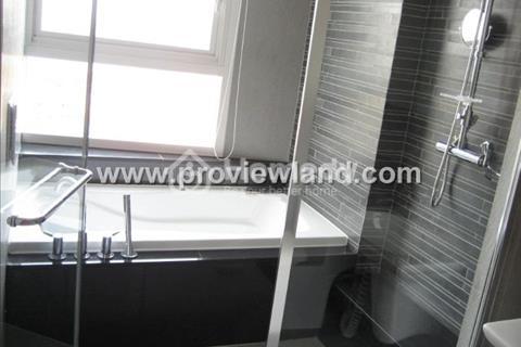 Bán căn hộ Penthouse Xi Palace Riverview diên tích 510 m2 cực kỳ sang trọng đẳng cấp view sông