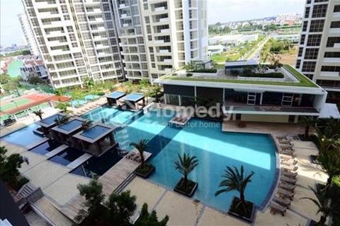Bán Penthouse The Estella Quận 2 diện tích 226 m2, 3 phòng ngủ view đẹp giá ưu đãi