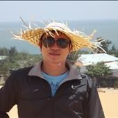 Phạm Thanh Hùng