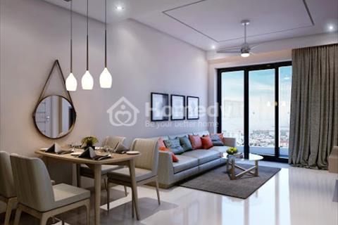 Nhiều ưu đãi hấp dẫn nhân dịp mở bán lần 2 căn hộ 5 sao Alphanam Luxury Apartment