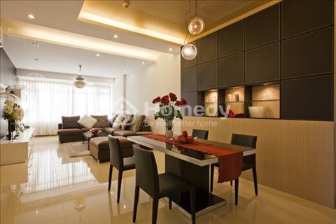 Nhiều căn tại Saigon Pearl cho thuê giá tốt với nhiều diện tích 85m2, 90m2, 135m2, 150m2, Penthouse