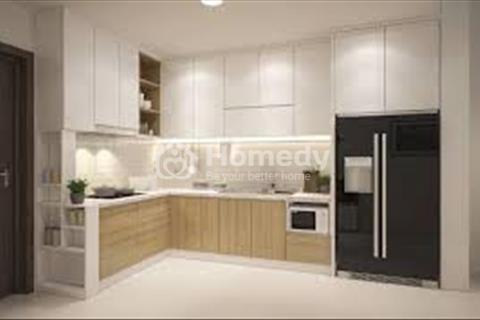 Bán căn Penthouse , Quận 2 ,View sông SG, ngã 5 MT Mai Chí Thiện, giá 3,5 tỷ (VAT)
