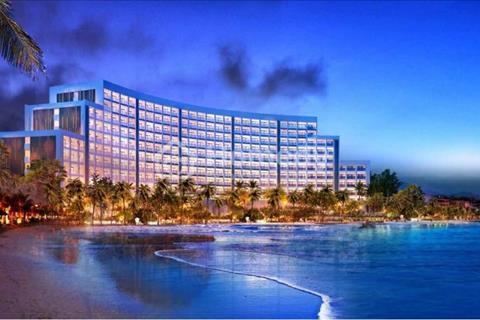 Cơ hội đầu tư sinh lời hấp dẫn với Vinpearl Resort & Villas Phú Quốc
