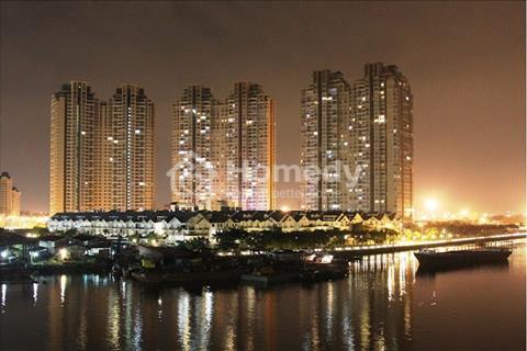 Cho thuê CH Saigon Pearl 2PN, 3PN, 4PN view đẹp, giá tốt từ 20 - 48 triệu/tháng