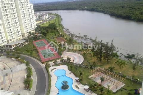 Cho thuê căn hộ Mỹ Phúc, Quận 7 nhà đẹp, DT: 118 m2, giá tốt.
