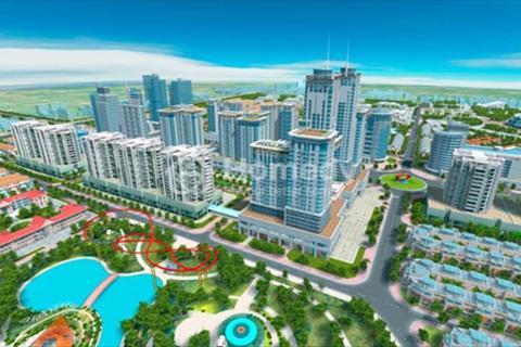 Bán 4,1 ha đất dự án Văn giang đối diện Win Com, sổ đỏ, giá 45 tỷ