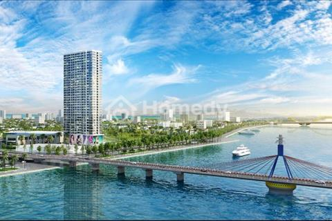 Bán căn hộ dịch vụ khách sạn cho thuê Vinpearl Condotel Đà Nẵng hợp đồng thuê 50 năm