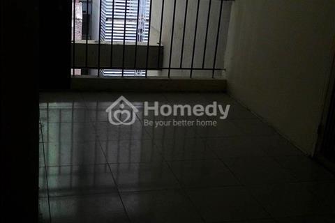 Bán căn hộ CT4 Mễ Trì Hạ, diện tích 115 m2, giá 23 triệu/m2, sổ đỏ chính chủ