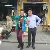 Nguyễn Đức Bảo