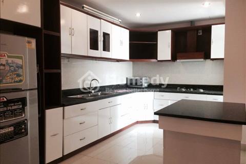 Cho thuê căn hộ Sky Garden 3, DT: 68 m2 nhà mới, đẹp