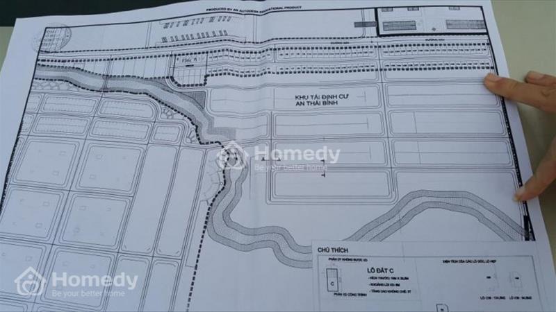 Chuyển nhượng kiot khu công nghiệp Yên Bình Samsung Thái Nguyên, diện tích 141 m2, đang cho thuê - 2